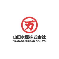 Japanese Studio